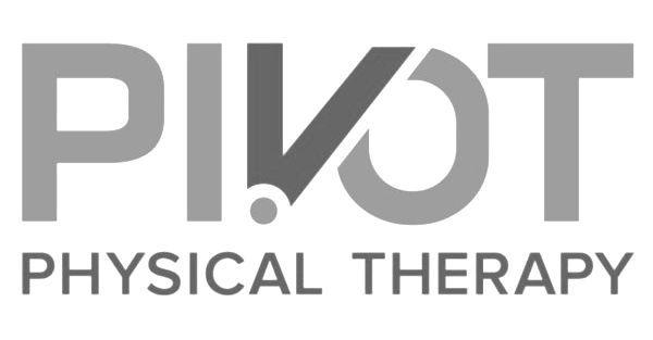 Pivot Physical Therapy BW.jpg