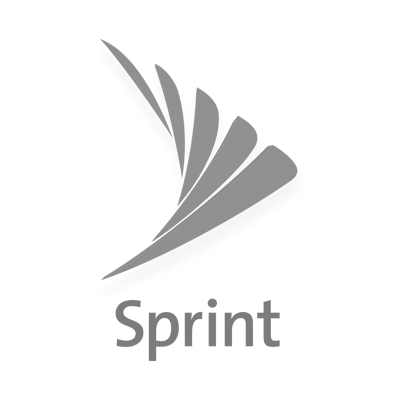 Sprint BW.png